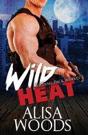 Wild Heat Book PDF