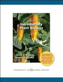Stern s Introductory Plant Biology