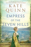 Empress of the Seven Hills PDF