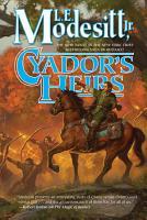 Cyador s Heirs PDF