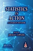 Statistics in Action PDF
