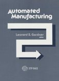 Automated Manufacturing PDF