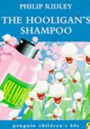 The Hooligan s Shampoo