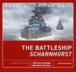 The Battleship Scharnhorst