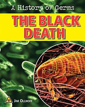 Black Death PDF