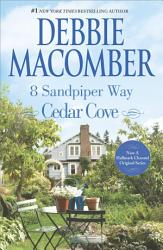 8 Sandpiper Way Book PDF