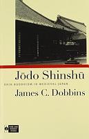 Jodo Shinshu PDF