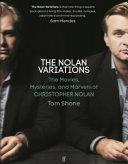 Christopher Nolan PDF