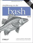 Einf  hrung in die bash Shell PDF