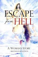 Escape from Hell PDF