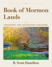 Book of Mormon Lands: Western New York Setting