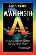 Wavelength One