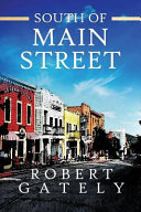 Download South of Main Street Book