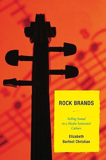 Rock Brands PDF