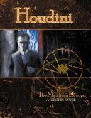 Houdini PDF