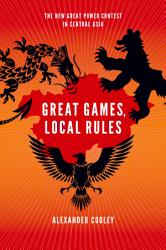 Great Games Local Rules Book PDF