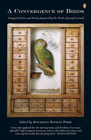 A Convergence of Birds PDF