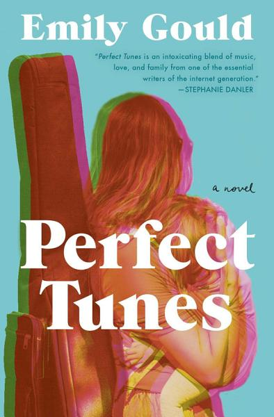 Download Perfect Tunes Book