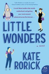 Little Wonders Book PDF