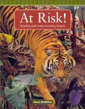 At Risk!: Reading and Understanding Graphs