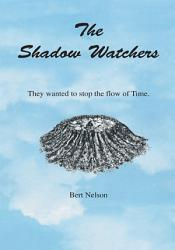 The Shadow Watchers Book PDF