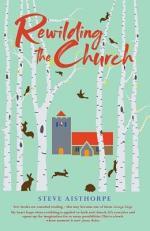Rewilding the Church