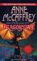 Dragonseye PDF