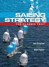 Sailing Strategy: Wind and Current