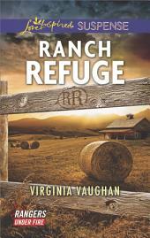 Ranch Refuge
