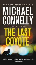 The Last Coyote Book PDF