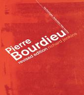 Pierre Bourdieu: Edition 2