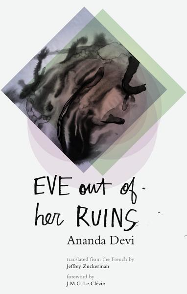 Download Eve Out of Her Ruins Book