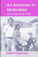 An American in Hyderabad PDF