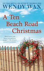 A Ten Beach Road Christmas Book PDF