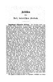 Oesterreichisches Seebuch: Darstellungen aus dem Leben an den Seeufern des Salzkammergutes