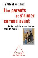 tre parents et s aimer comme avant PDF