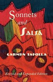 Sonnets and Salsa