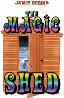 The Magic Shed
