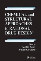Chemical and Structural Approaches to Rational Drug Design PDF