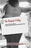 The Recipe for Ecstasy Book