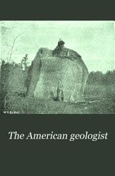 The American Geologist PDF