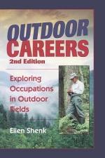 Outdoor Careers