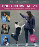 Dogs on Sweaters PDF