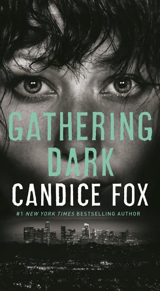 Download Gathering Dark Book