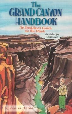 The Grand Canyon Handbook PDF