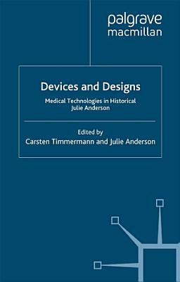 Devices and Designs