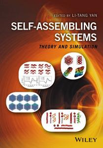 Self Assembling Systems