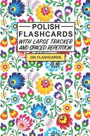 Polish Flashcards