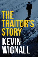 The Traitor s Story