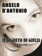 Il segreto di Giulia